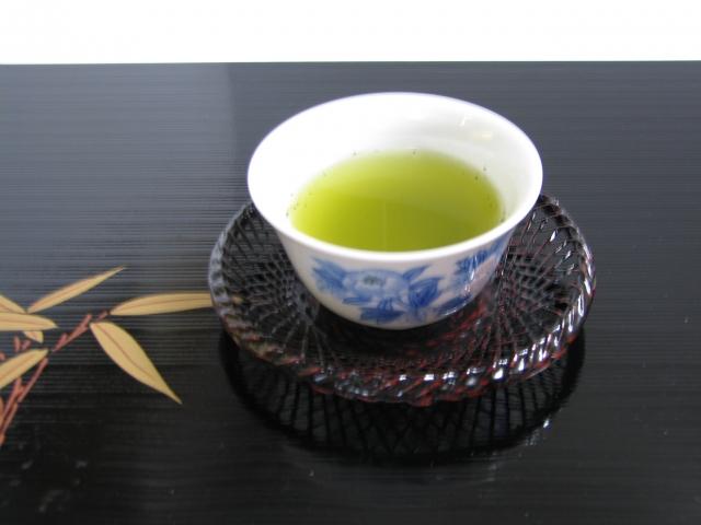 お茶を美味しく淹れるための3つのポイント